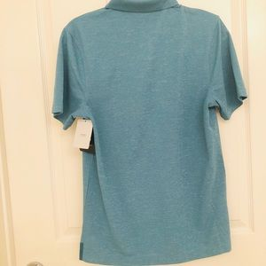 5f144743d target Shirts - Teal polo shirt Champion men